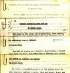 Cooke scripts